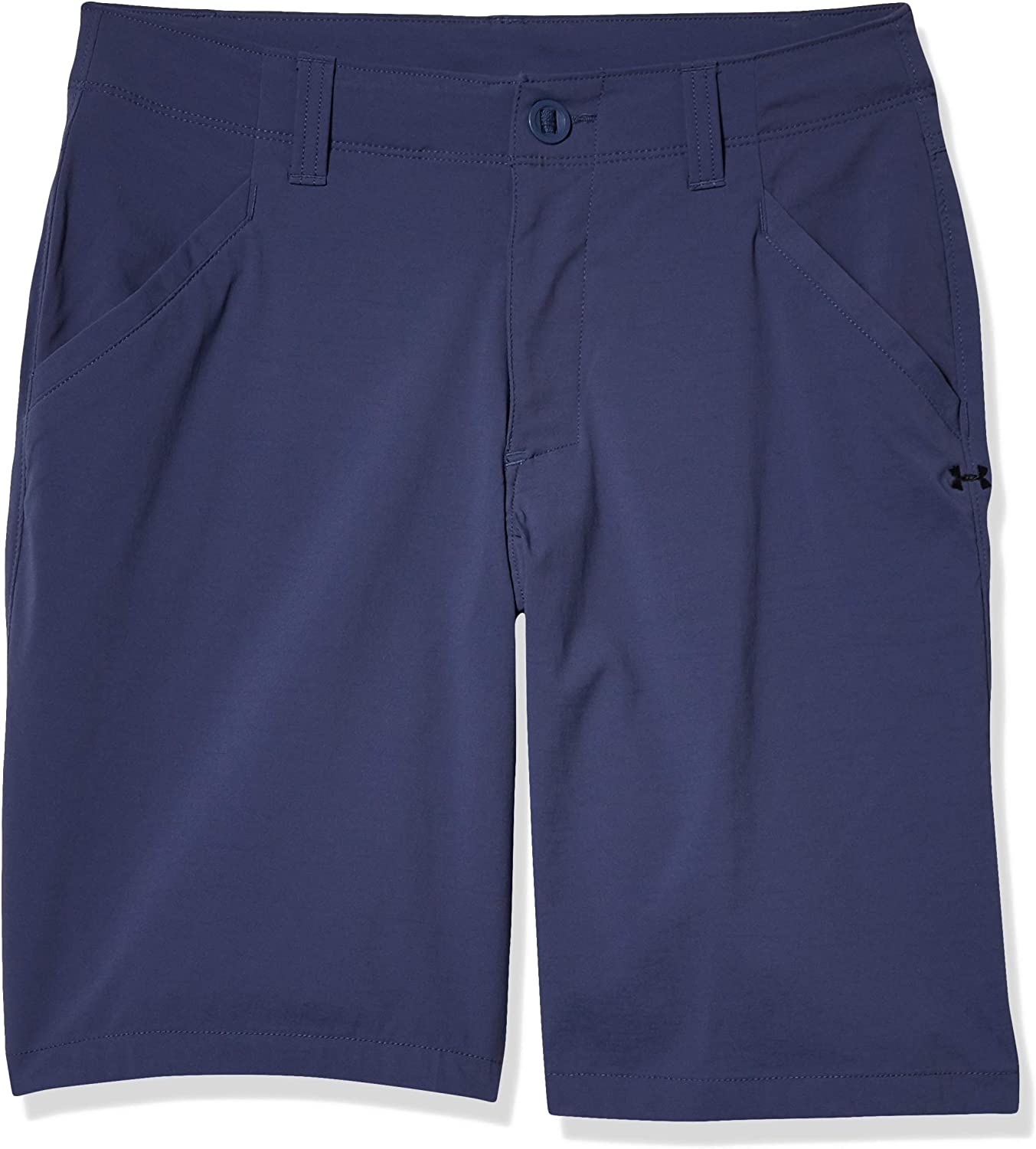 Under Armour Men's Fish Hunter Short 2.0
