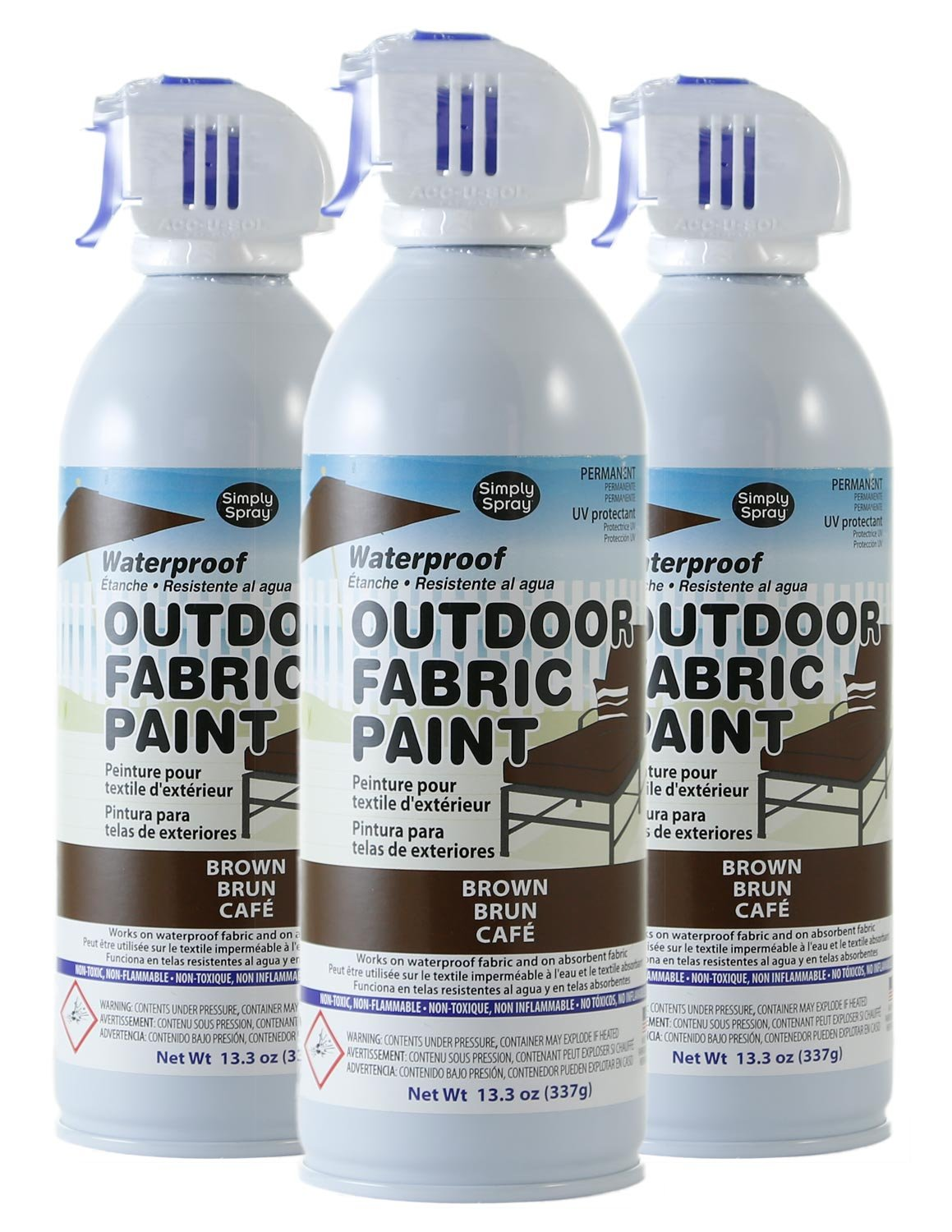 waterproof spray paint waterproof spray for outdoor furniture peenmedia 10184