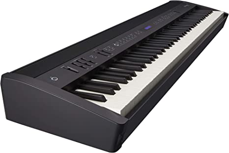 Roland 88 keys FP-60