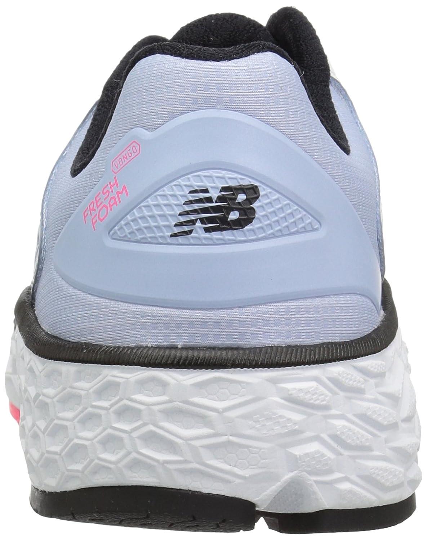 New Balance Damen Fresh Foam Vongo Vongo Vongo V3 Laufschuhe blau  9db8ea