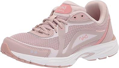 Ryka Women's Sky Walk Fit Sneaker