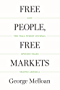 Free People, Free Markets: How the Wall Street Journal Opinion Pages Shaped America
