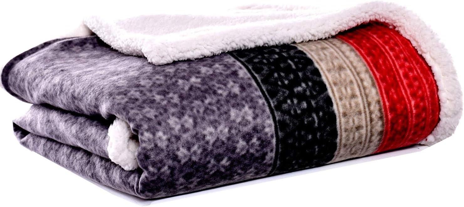 Eddie Bauer | Brushed Fleece Collection