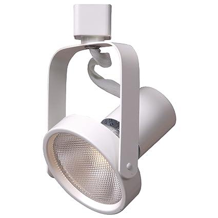 low fixture bl light led lighting track dp series halo profile
