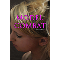 Model Combat (Erotic Cover) (English Edition)