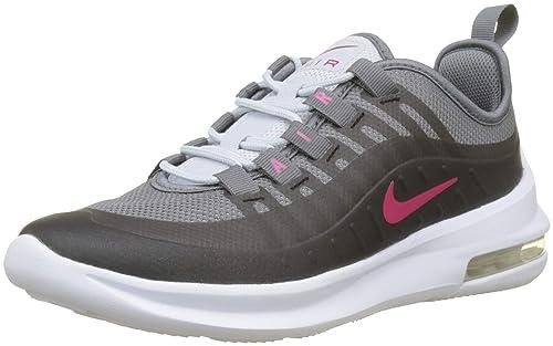 new product d0b9b 3c36e Amazon.com   Nike Kid s Air Max Axis (GS) Running Shoe   Running
