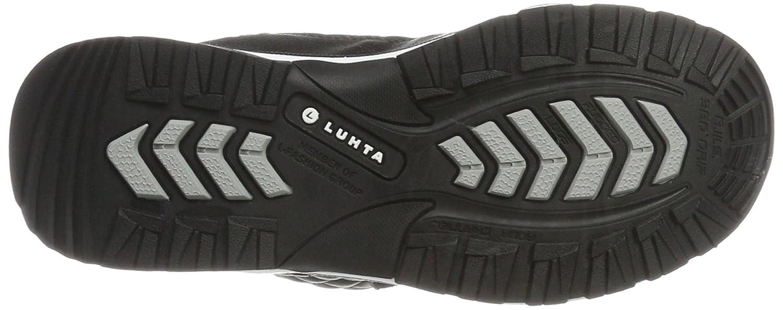 Outdoor Multisport Lutha Lutha Chaussures Lila Lila vm0Nn8w
