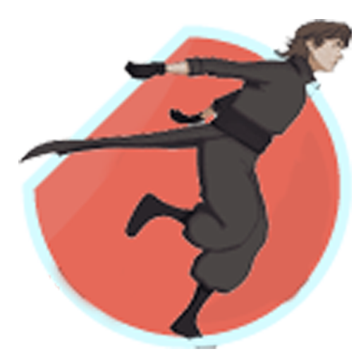 Gravity Ninja:Amazon:Mobile Apps
