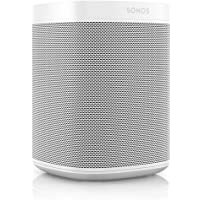 Deals on Sonos One Gen 2 Smart Speaker w/Alexa Voice Control