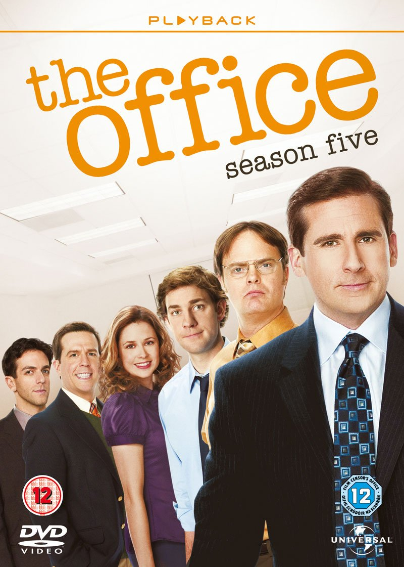 office series online - Engne.euforic.co