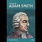 The Essential Adam Smith (Essential Scholars)