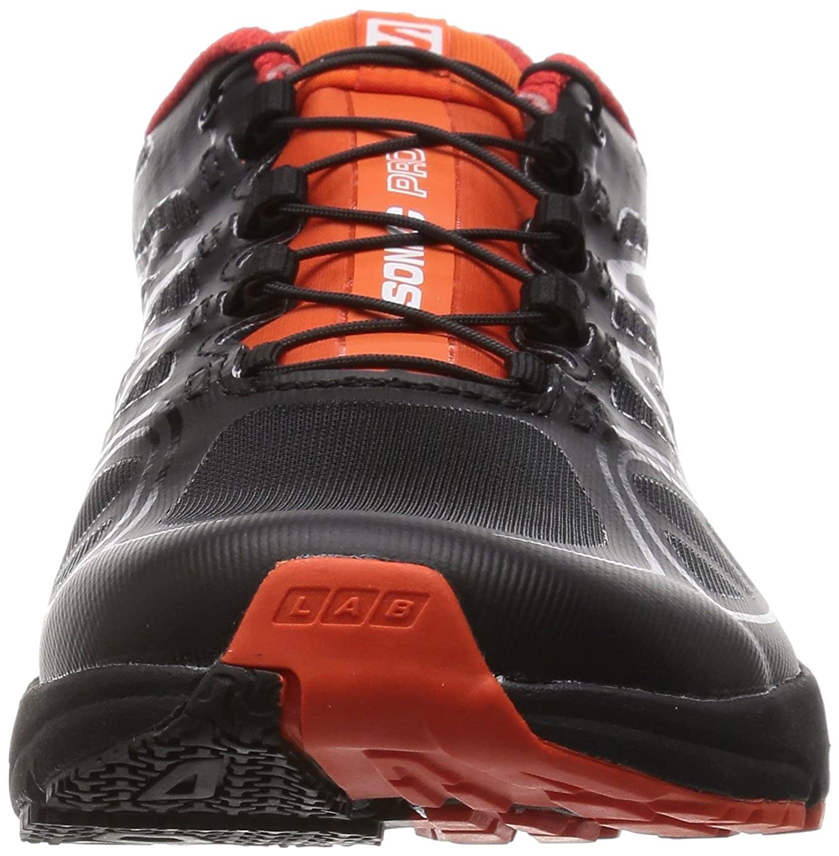 huge discount ffe37 df253 Amazon.com   Salomon Men s Speedcross 3 Trail Running Shoe   Trail Running