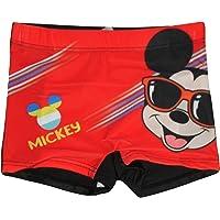 Disney Mickey Mouse - Bañador para niños