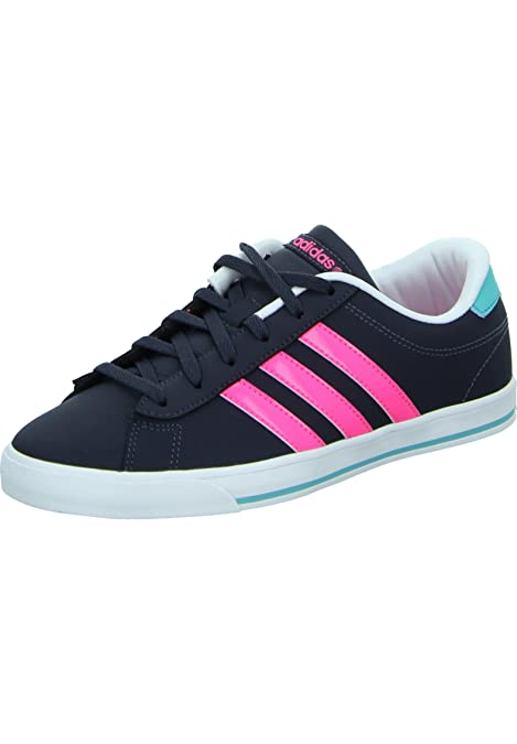 adidas Neo se Daily qt lo w, para Mujer Guantes, Color