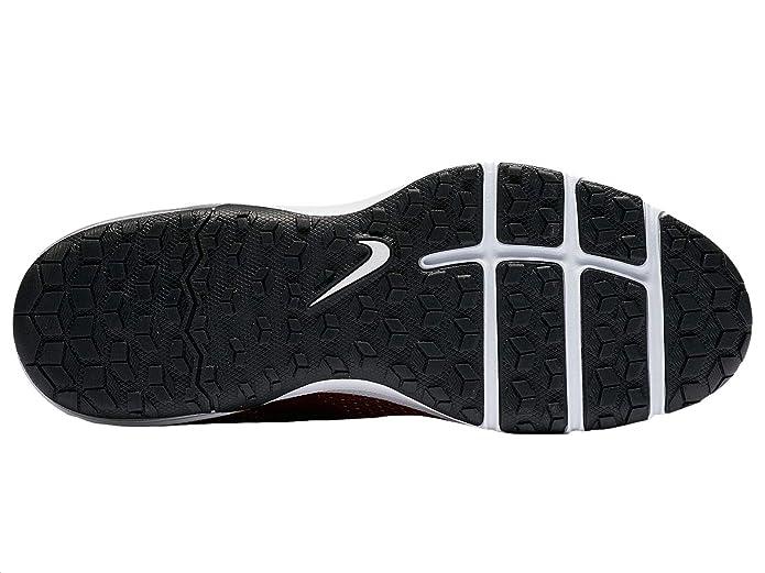 the best attitude 828ef 506b7 Amazon.com   Nike NFL Air Max Typha 2 - Men s Washington Redskins Nylon Training  Shoes   Shoes