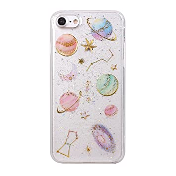 coque iphone 7 constellation