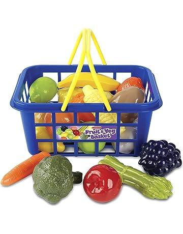 34ac31ccd9dd CASDON Little Shopper Fruit and Vegetable Basket