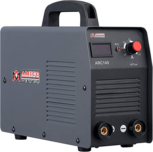 AmicoPower ML1402020 Arc Welders product image 2