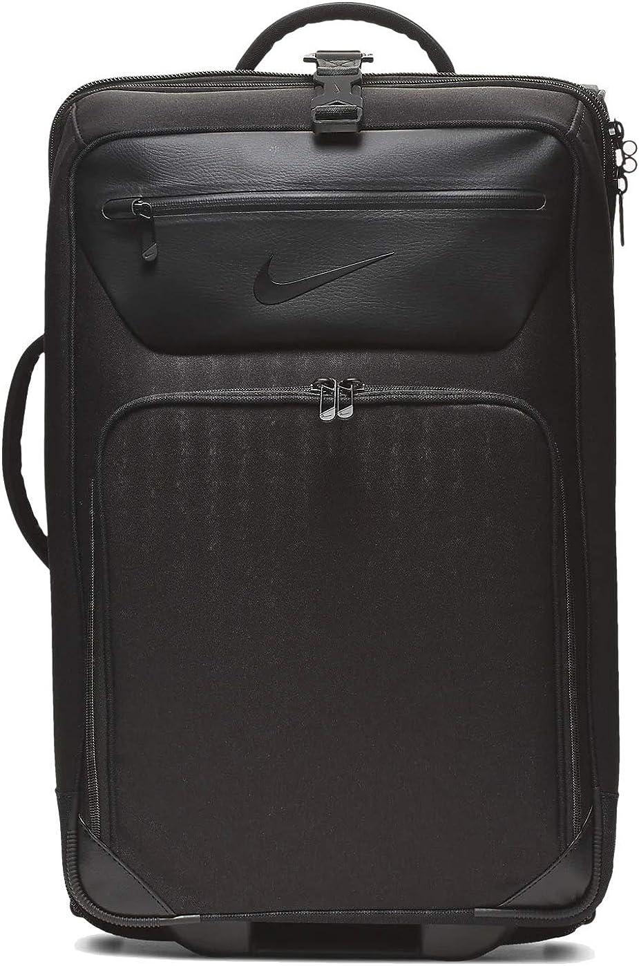 Nike Departure Roller Bag Ba5926-010