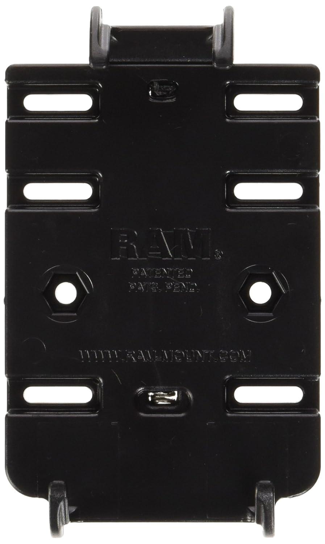 Ram Mount - Universal PDA Holder RAM-HOL-PD3U