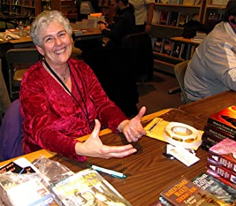 Deborah J. Ross