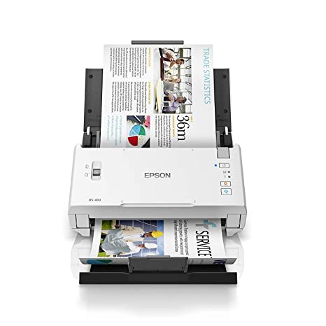 epson manual scanner