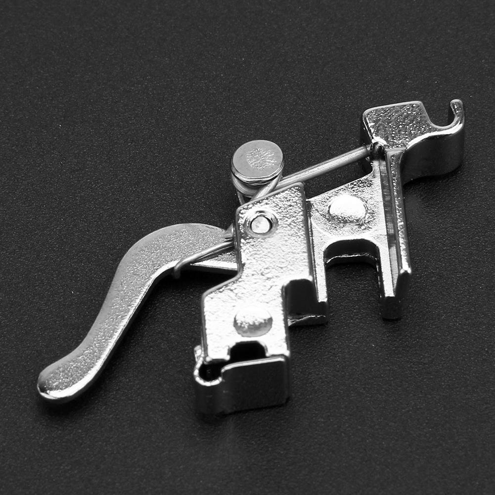 Soporte de pie para m/áquina de coser dom/éstica YouN