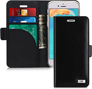 funda iphone tarjeta credito