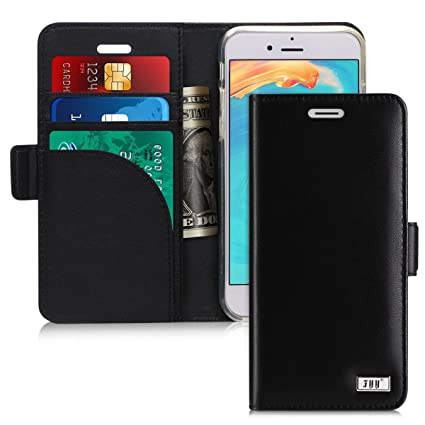 fyy iphone 7 case