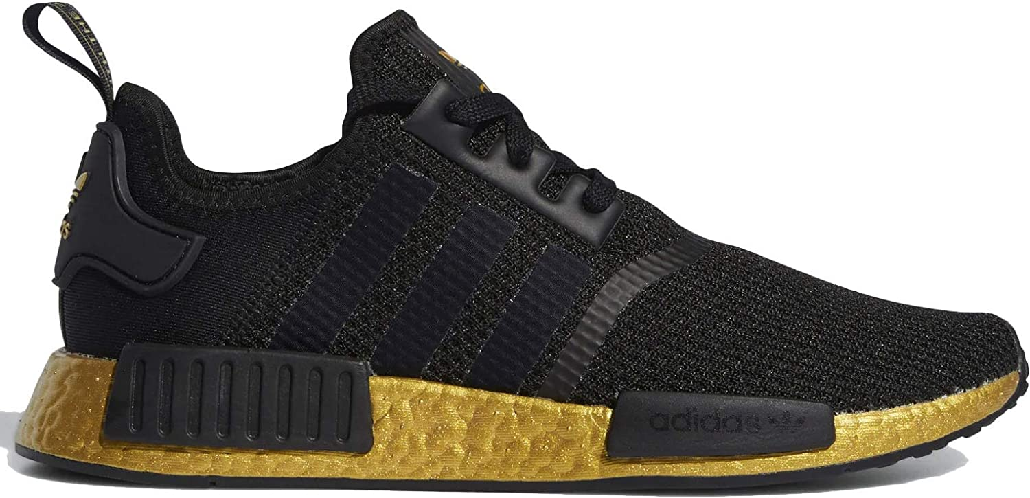adidas NMD_r1 Mens Running Casual Shoes