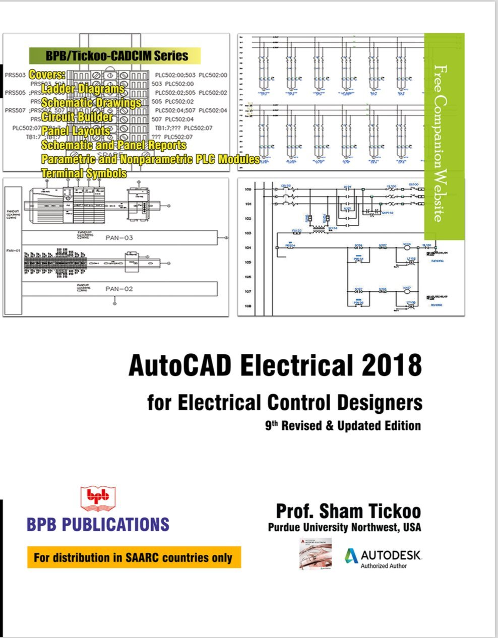 AutoCAD Electrical 2018 For electrical control designers ... on motor control diagram symbols, power panels electrical diagram symbols, control stations drawings, standard control panel symbols, electrical wiring diagram symbols, residential wiring diagram symbols, intermediate symbols, electrical schematic symbols, layout drawing symbols, schematic drawing symbols, motor control schematic symbols,