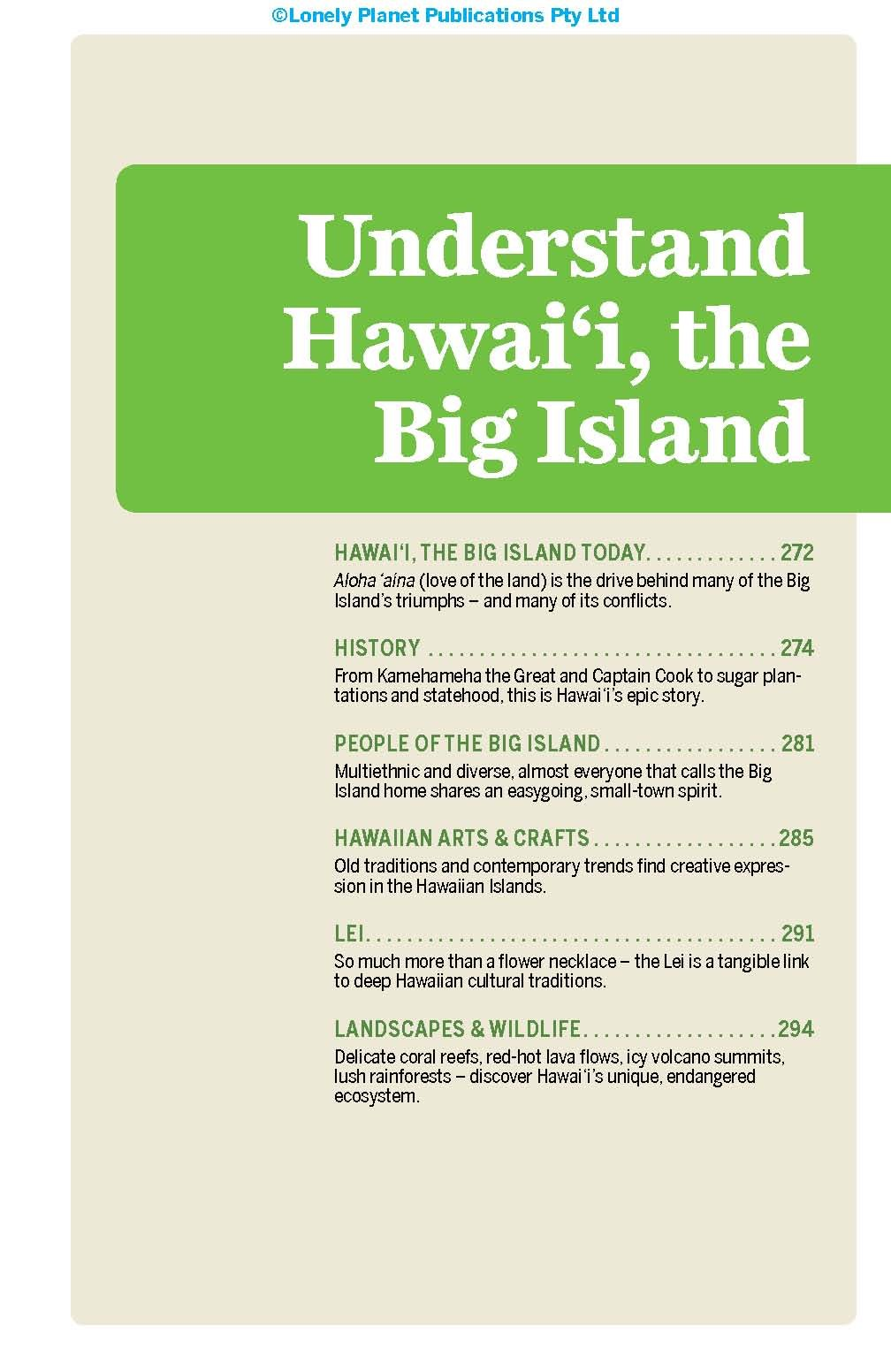 Hawaii the big island travel guide lonely planet adam karlin hawaii the big island travel guide lonely planet adam karlin luci yamamoto loren bell 9781786577054 amazon books nvjuhfo Image collections