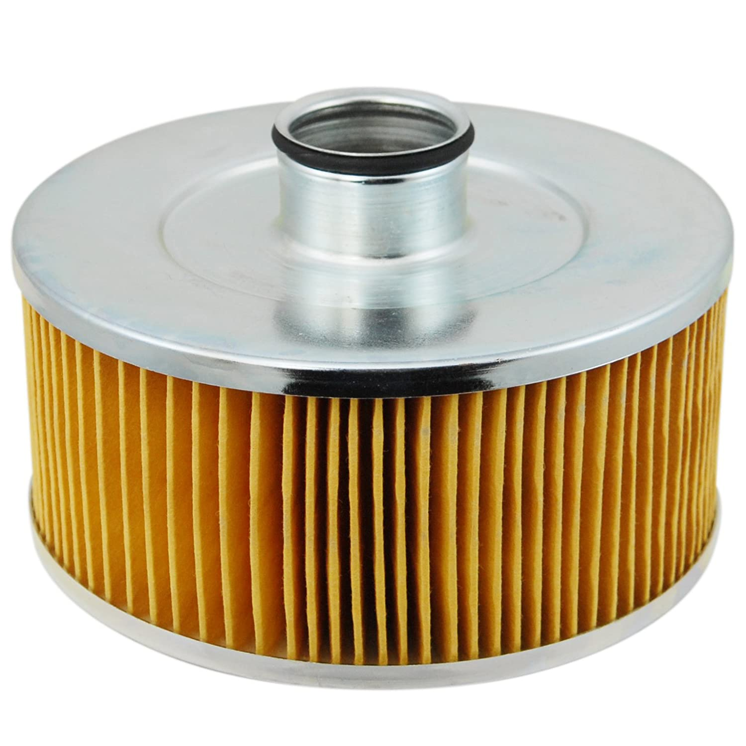 Tisco K920522 Hydraulic Oil Filter