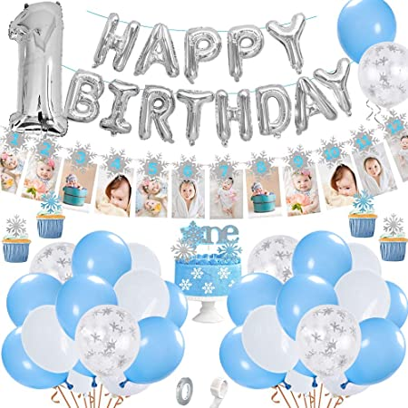 Baby Shower Party Favors Table Decoration Gifts Cake Toppers Partyware Confetti