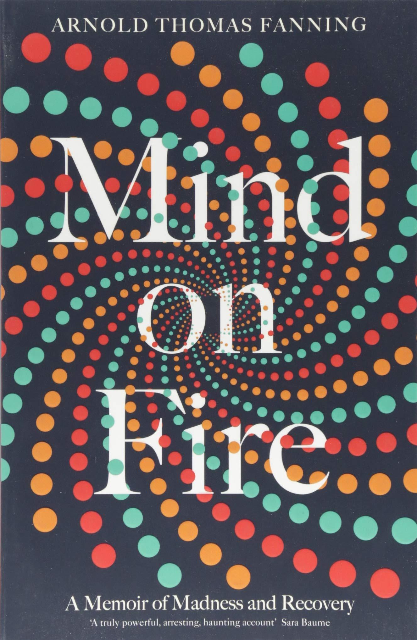 Image result for mind on fire