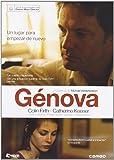 Génova [DVD]