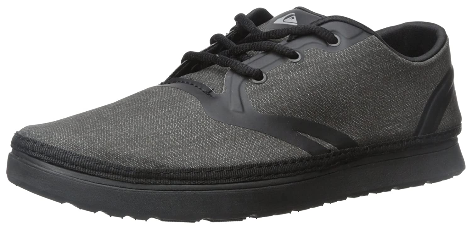 Quiksilver Men's AG47 DF Amphibian Water Shoe