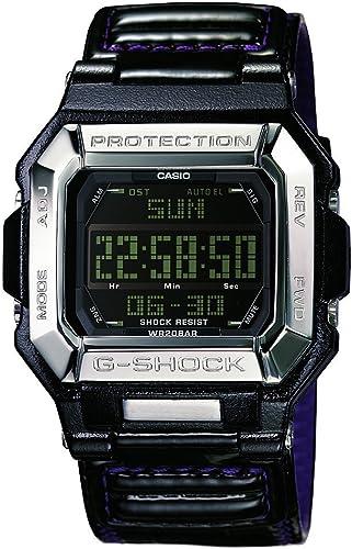Casio Montre Homme G 7800L 1ER: : Montres  rCKVU