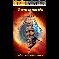 Reencarnación: desvelando lo oculto