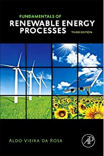 Design of fluid thermal systems the pws kent series in engineering fundamentals of renewable energy processes third edition fandeluxe Images