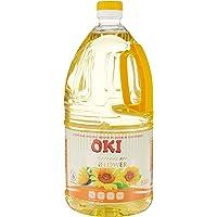 OKI Oil,Sunflower, 2L