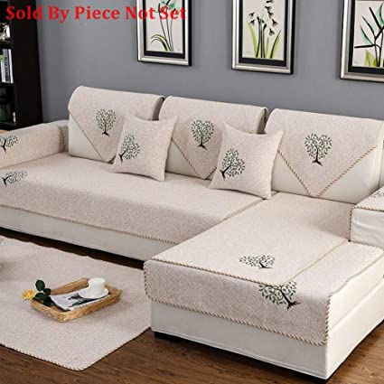 Swell Amazon Com Quilted Furniture Protectors For Couch Loveseat Dailytribune Chair Design For Home Dailytribuneorg