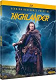 Highlander [Édition Prestige - Version Restaurée]