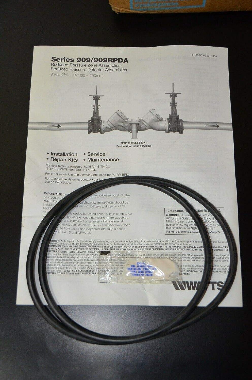 42 Length A//4L Belt Cross Section D/&D PowerDrive 1974K Saylor Beall Manufacturing Replacement Belt Rubber 42 Length