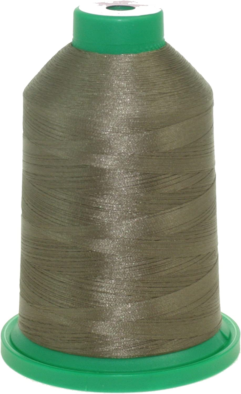 Isacord Embroidery Thread 5000m 0700-0781 0702