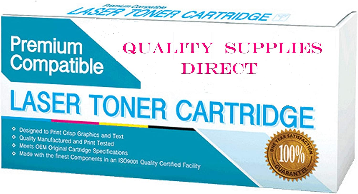 Works with: PageWide Pro 452dn 452dw 552dw 972X 477dn 577dw 477dw QSD Remanufactured Inkjet Replacement for HP L0R98AN Cyan High Yield 577z