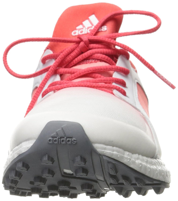 Women's Adidas Climacross Corpnk W Boost hsQdCtr