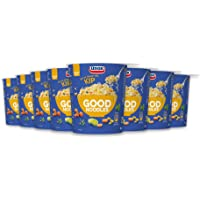 Unox Good Noodles Kip Cup - 8 x 65gram