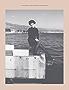 Björk || 34 Scores for Piano, Organ, Harpsichord and Celeste