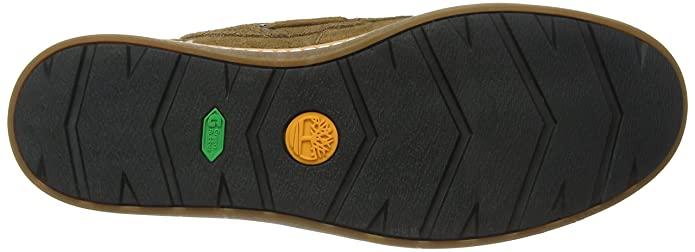Timberland EK Hudston FTM_Boat Oxford, Mocasines para Hombre, marrón-Braun (Light Brown), 46 EU: Amazon.es: Zapatos y complementos